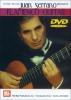 Serrano Juan : Juan Serrano - Flamenco Guitar