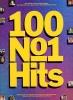 100 No.1 Hits Pvg