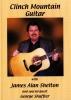 Shelton James Alan : Clinch Mountain Guitar