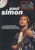 Simon Paul : Play Along Guitar