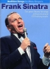 Sinatra Frank : Sinatra Frank Audition Songs Male Singers Pvg Cd