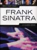 Sinatra Frank : Sinatra Frank Really Easy Piano 21 Classic Songs