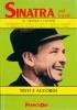 Sinatra Frank : SINATRA AND FRIENDS
