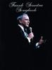 Sinatra Frank : SONGBOOK SINATRA FRANK