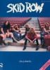 Skid Row : SKID ROW PVG