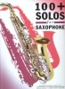 100 Solos For Saxophone + (More)