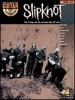 Slipknot : Guitar Play Along
