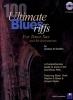 100 Ultimate Blues Riffs Tenor Sax and Bb Cd