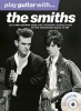 Smiths The : Smiths Play Guitar With Tab Cd