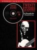 Sor Fernando : Sor Fernando Twenty Studies For Guitar Guitar Cd