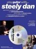 Steely Dan : Steely Dan Play Guitar With Tab Cd
