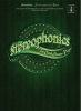 Stereophonics : Stereophonics Just Enough Education...Tab