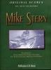 Stern Mike : Stern Mike Original Scores Tab