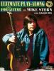Stern Mike : UGP STERNE MIKE+2CD