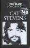 Stevens Cat : Stevens Cat Little Black Songbook 140 Classics