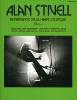 Stivell Alan : RENAISSANCE DE HARPE CELTIQUE
