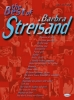 Streisand Barbra Joan : BEST OF PVG STREISAND BARBRA