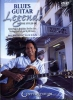 Sultan Kenny : Dvd Sultan Kenny Blues Guitar Legends
