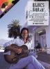 Sultan Kenny : Sultan Kenny Blues Guitar Legends Tab Cd