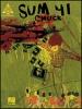 Sum 41 : Chuck (GTAB)