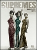 Supremes The : The Supremes