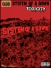 System Of A Down : System Of A Down Toxicity Drums