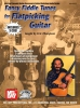 Thompson Eric : Fancy Fiddle Tunes for Flatpicking Guitar