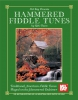 Thum Rick : Hammered Fiddle Tunes