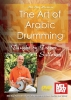Trevor Salloum : The Art of Arabic Drumming