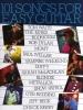 101 Songs for easy Guitar