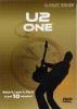 U2 : Dvd 10-Minute Teacher U2 One