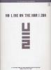 U2 : U2 No Line On The Horizon Tab