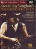 Vaughan Stevie Ray : Dvd Vaughan Stevie Ray Greatest Hits
