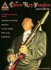Vaughan Stevie Ray : Vaughan Stevie Ray Guitar Collection Tab
