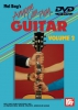 Vern Juran : Anyone Can Play Guitar, Volume 2