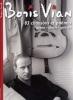 Vian Boris : Vian Boris 83 Chansons Et Poemes Pvg