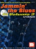Vignola Frank : Jammin' the Blues Volume 2