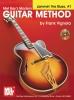Vignola Frank : Modern Guitar Method Jammin' the Blues, Vol.1