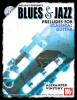 Vinitsky Alexander : Blues and Jazz Preludes for Classical Guitar