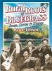 Wayne Erbsen : Rural Roots of Bluegrass