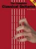 Willard Jerry : Complete Classical Guitarist Jerry Willard Cd Dvd