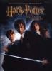 Williams John : Harry Potter Vol.2 Chamber Of Secrets Piano