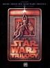Williams John : Star Wars Trilogy Easy Piano