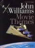 Williams John : Williams John Movie Themes Piano