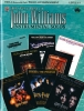 Williams John : Williams John Very Best Of Viola Piano Acc/Cd