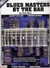 Wine Toby : Blues Masters By The Bar Tab Cd