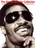 Wonder Stevie : Wonder Stevie Collection Pvg
