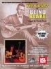 Woody Mann : Guitar of Blind Blake
