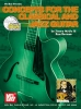 Wyble Jimmy : Concepts for the Classical and Jazz Guitar