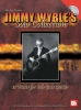 Wyble Jimmy : Jimmy Wyble's Solo Collection
